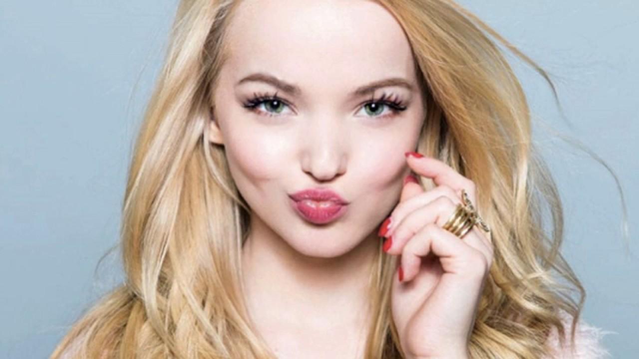 صورة صور اجمل فتيات في العالم , فتايات فاتنه وفائقه الجمال في صور نادره