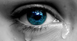 صور صور عين تبكي , صور عيون حزينه و تبكي