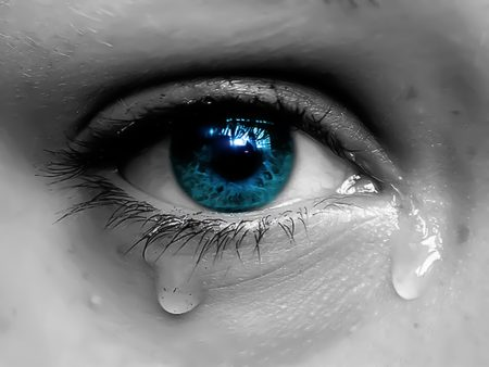 صورة صور عين تبكي , صور عيون حزينه و تبكي