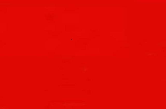 صورة صور اللون الاحمر , جميع درجات اللون الاحمر الرائعه والمختلفه في صور