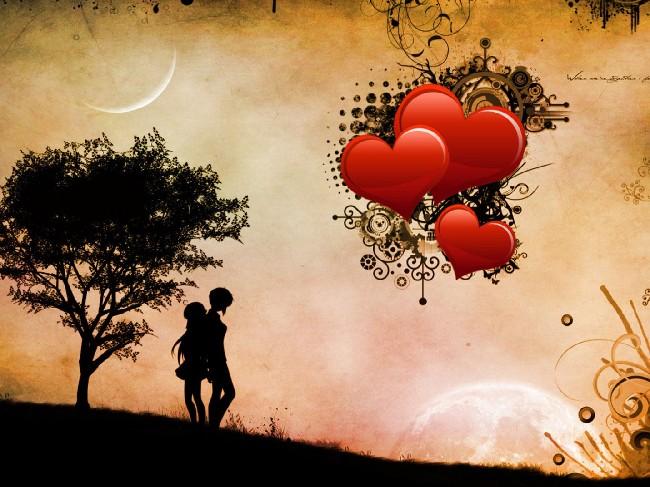 صور اجمد صور حب ورومانسية , عبر عن حبك لمن تحب باروع الصور الرومانسيه الجميله