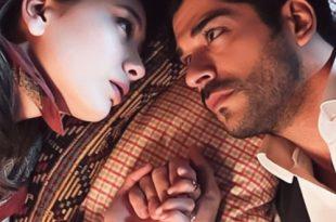 صورة اجمد صور حب ورومانسية , عبر عن حبك لمن تحب باروع الصور الرومانسيه الجميله