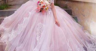صور رمزيات فساتين زفاف , اهم رمزيات في فساتين الزفاف