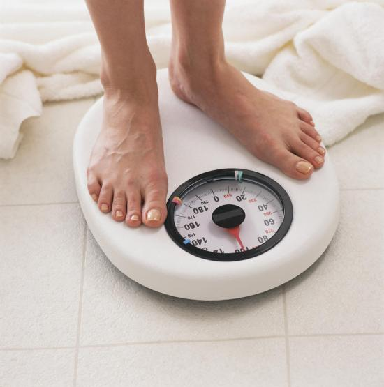 صورة اسهل طريقة لزيادة الوزن في اسبوع , افضل الوصفات لتزويد الوزن بسرعه فائقه