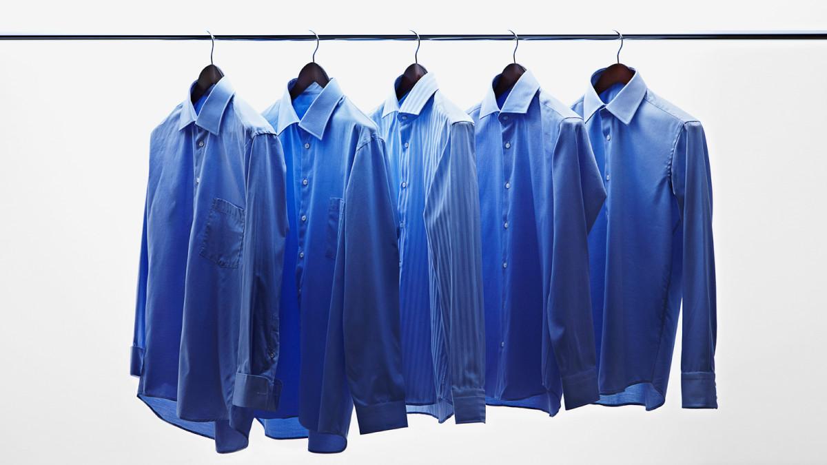 صورة لباس جديد في المنام , ملابس جديده في المنام وتفسيرها
