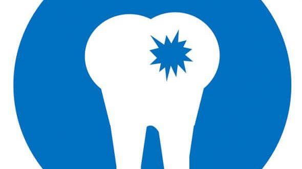 صور حلم تسوس الاسنان , تسوس الاسنان في المنام وتفسيرها