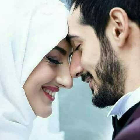 صورة صورة رومانسية جدا , من اجمل الصور الرومانسيه والحب تحفه