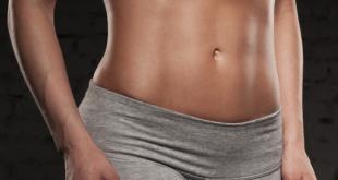 تمارين عضلات البطن للنساء , اسهل تمارين لعضلات البطن لاظهار جمالها للسيدات