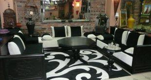 صور غرف جلوس مغربية , احدث الغرف المغربيه الخاصه بالجلوس