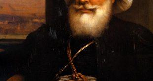 صورة بحث عن محمد علي باشا , نبذه مختصره عن محمد على باشا