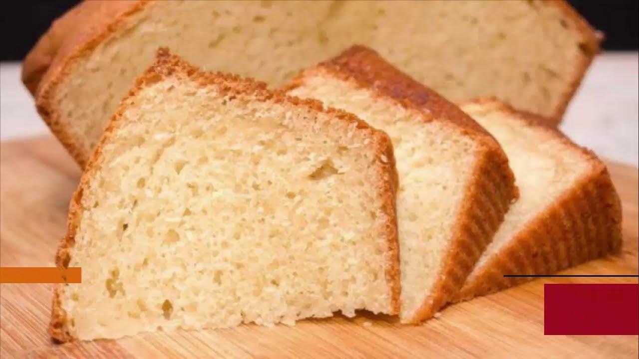 صورة كيكة الزبادي بعلبة الزبادي , كيفية عمل الكيكة