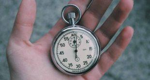 موضوع تعبير عن الوقت بالعناصر والمقدمة , كلام عن الوقت واهميته في الحياه