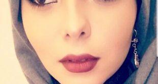 صور احلى الصور بنات محجبات , ما اجمل الحجاب للبنات