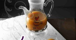 صور صور صباح الخير قهوة , صور فيسبوك لعشاق القهوة