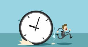 صور فوائد تنظيم الوقت , اهمية عمل جدول يومي لك