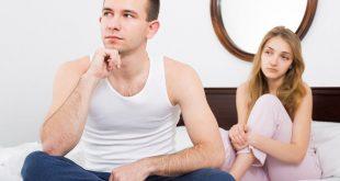 صور كيف اتعامل مع زوجي الصامت , النصائح التى اقوم بها لاجعل زوجى متكلم