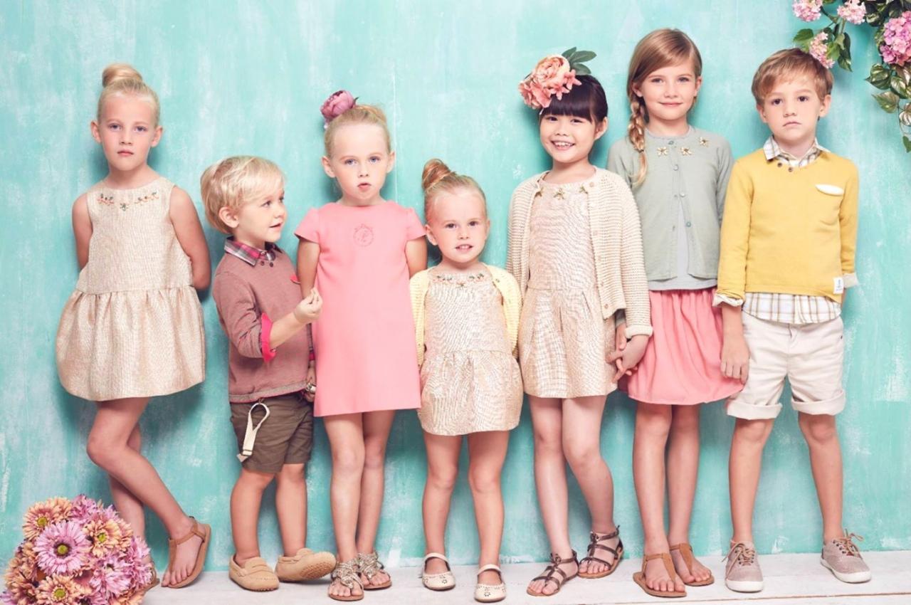 صورة ملابس اطفال ملابس اطفال , كيفية اختيار ملابس الاطفال باناقة