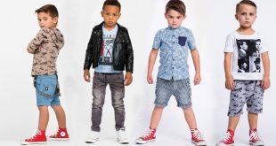 ملابس اطفال ملابس اطفال , كيفية اختيار ملابس الاطفال باناقة