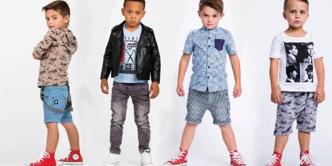 صور ملابس اطفال ملابس اطفال , كيفية اختيار ملابس الاطفال باناقة