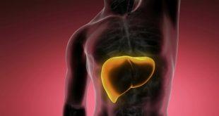 صور اعراض دهون الكبد , المشاكل التي تسببها دهون الكبد وطرق علاجها