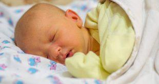 صور اعراض الصفراء عند الاطفال , كيفية الوقاية من الصفراء