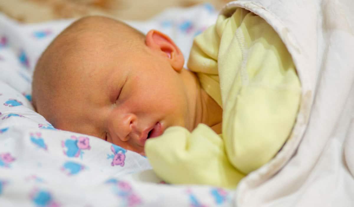 صورة اعراض الصفراء عند الاطفال , كيفية الوقاية من الصفراء