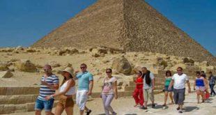 صور موضوع عن السياحه في مصر , مصر من اجمل اماكن السياحه