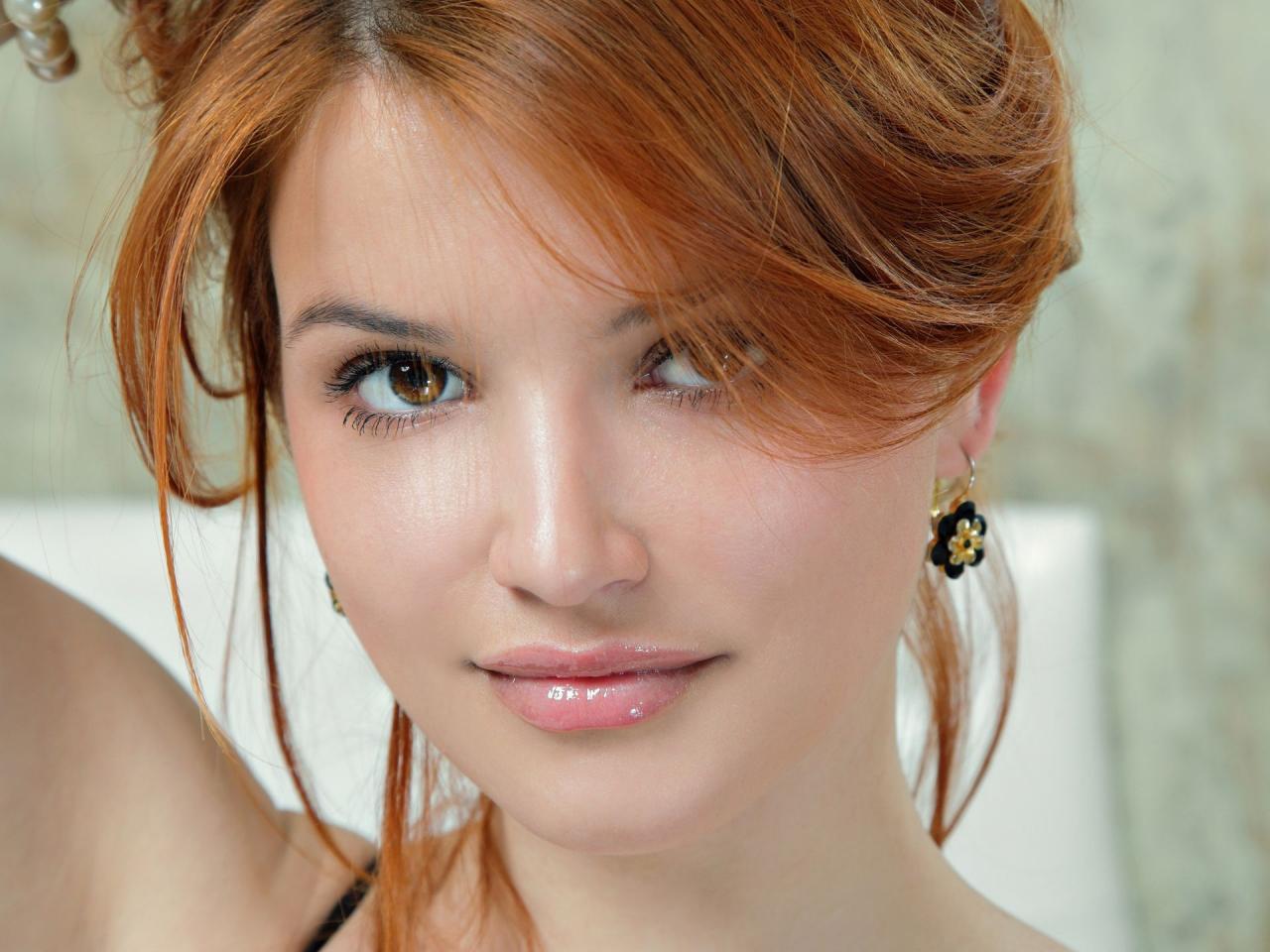 صورة اجمال نساء في العالم , الصفات التى تتميز بهم اجمل النساء