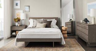 تفسير حلم غرفة النوم للعزباء , شكل غرفتك دليل الحلم