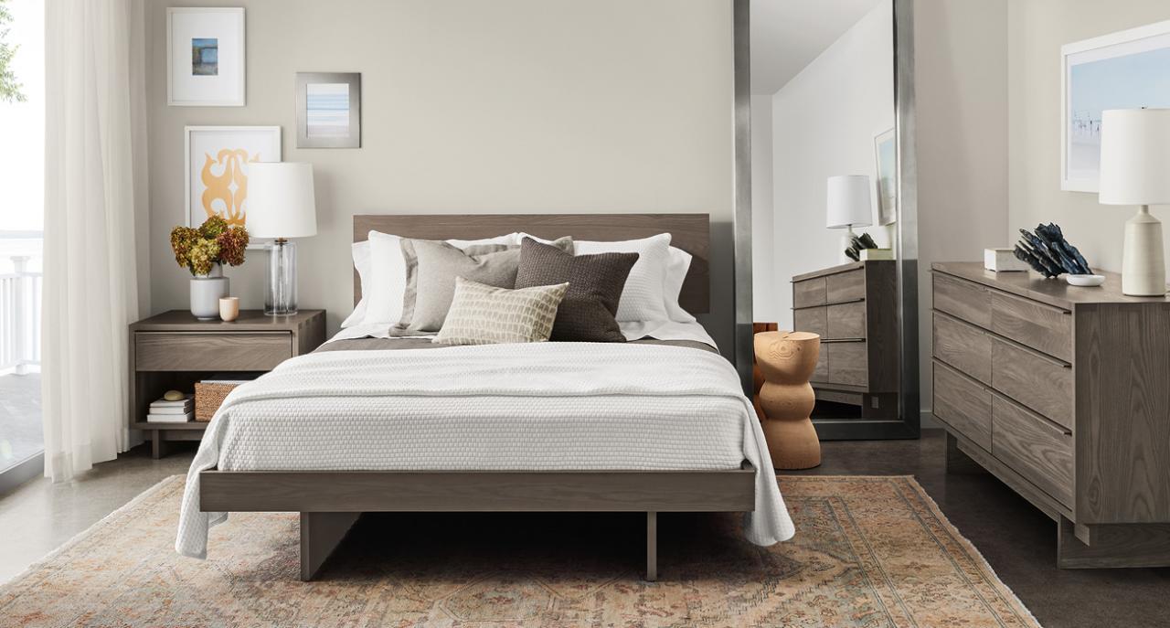صورة تفسير حلم غرفة النوم للعزباء , شكل غرفتك دليل الحلم