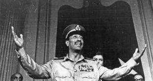 صور اسماء قادة حرب اكتوبر 1973 , ابطال صنعوا النصر