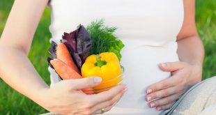 صورة اغذية تساعد على سيولة الدم للحامل , اغذية تمنع تجلط الدم