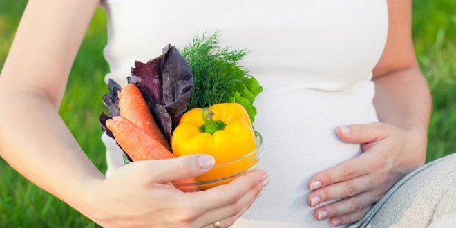 صور اغذية تساعد على سيولة الدم للحامل , اغذية تمنع تجلط الدم