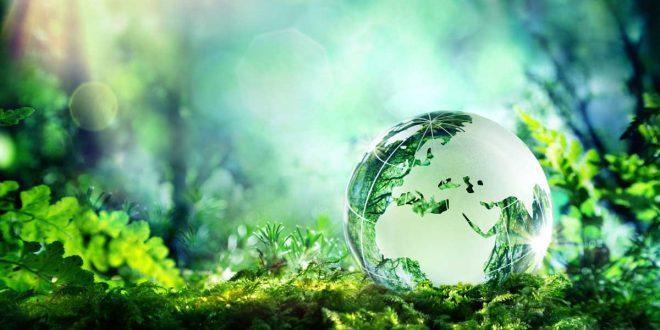 صور بحث حول المحافظة على البيئة , طرق بسيطة للحفاظ على البيئة