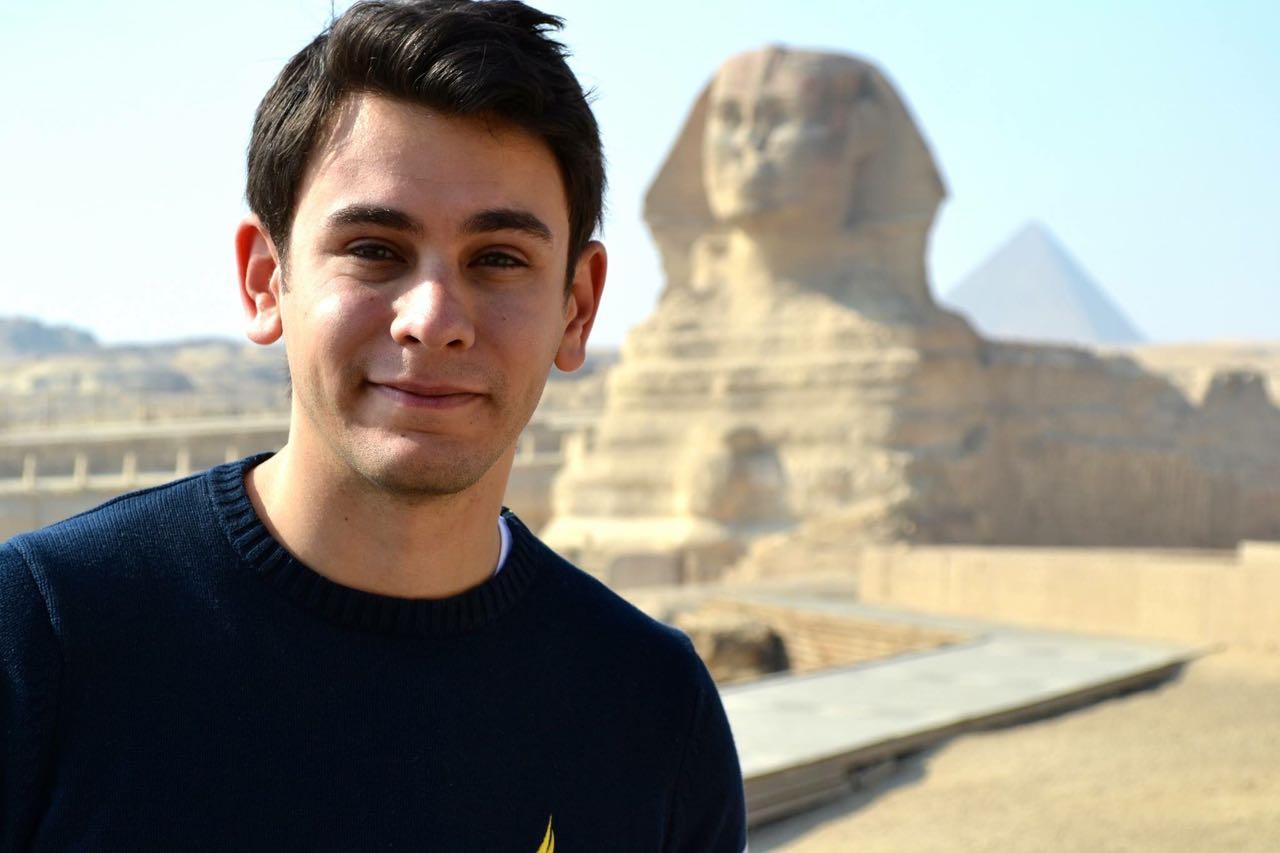 صورة صور شباب مصريه , اروش شباب ممكن تعرفها