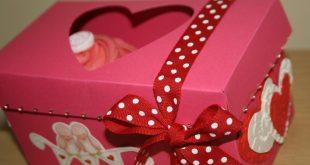 صورة صور هدايا اعياد ميلاد , هدايا لجميع الاعمار