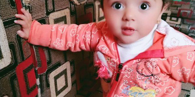 صور صور اطفال تركيا , تركيا احدى الدول التى تهتم بالاطفال