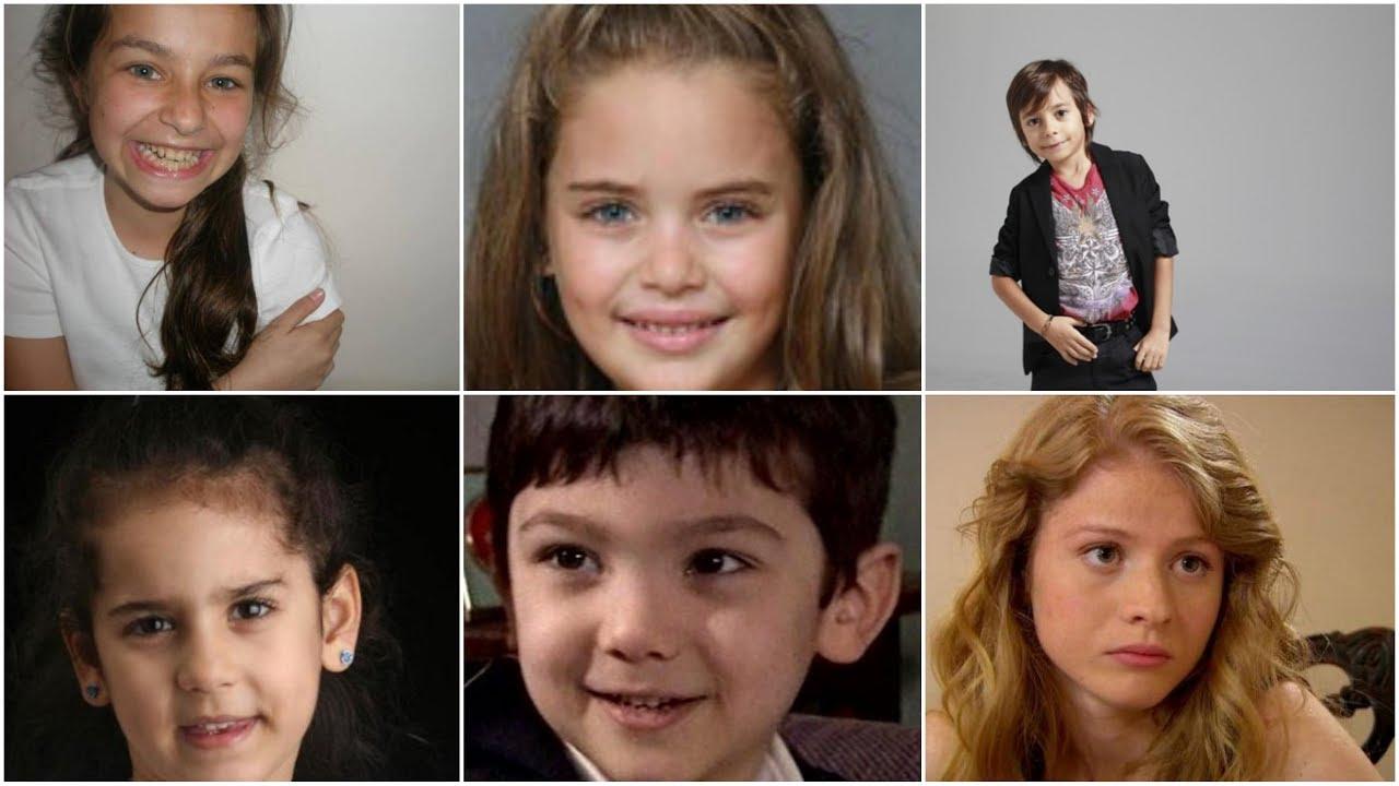 صورة صور اطفال تركيا , تركيا احدى الدول التى تهتم بالاطفال 3349 2