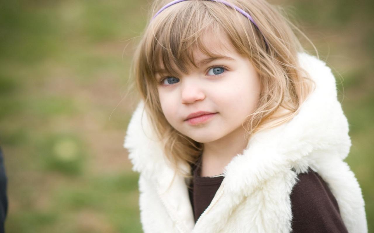 صورة صور اطفال تركيا , تركيا احدى الدول التى تهتم بالاطفال 3349 3
