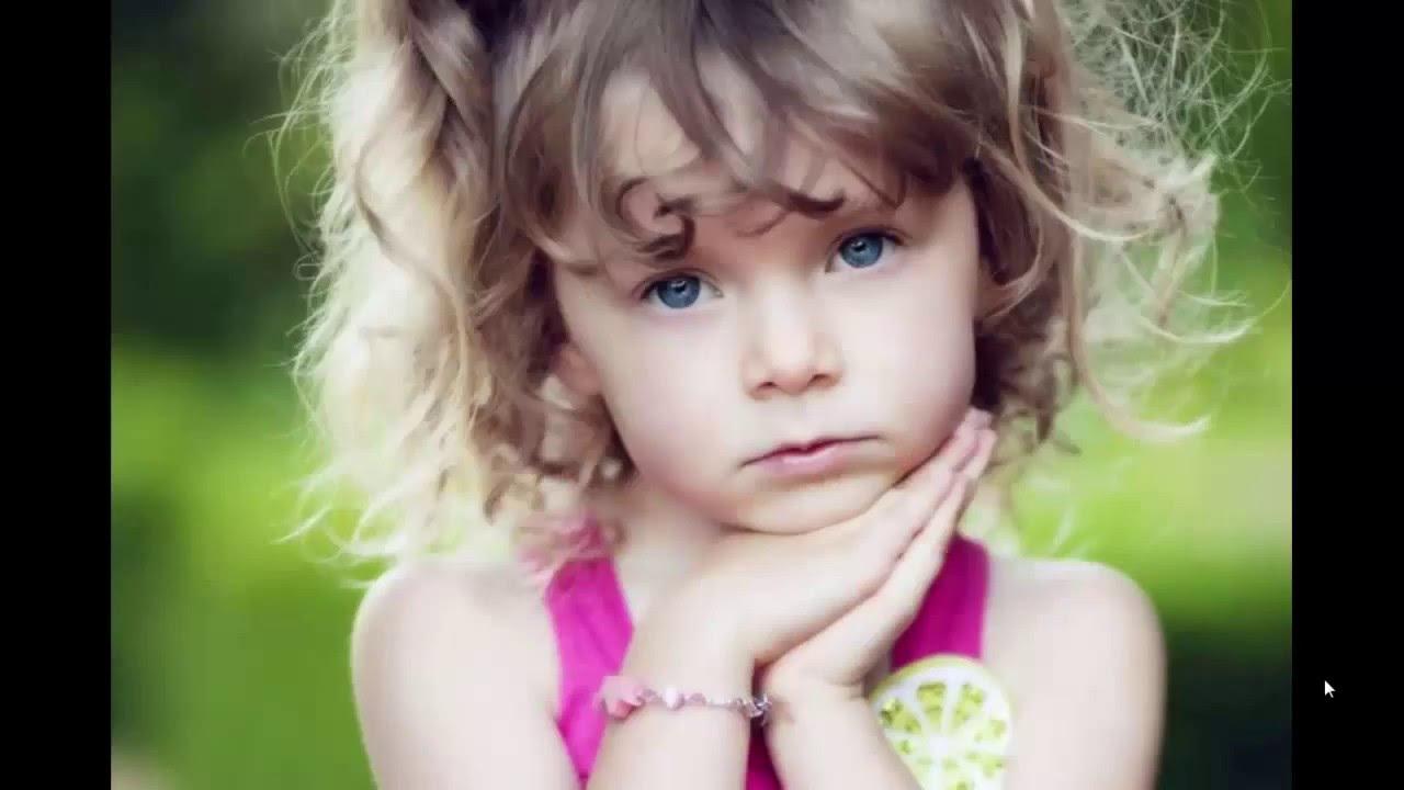 صورة صور اطفال تركيا , تركيا احدى الدول التى تهتم بالاطفال 3349 8