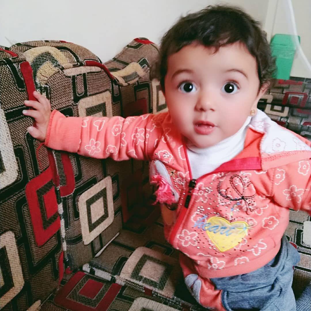 صورة صور اطفال تركيا , تركيا احدى الدول التى تهتم بالاطفال