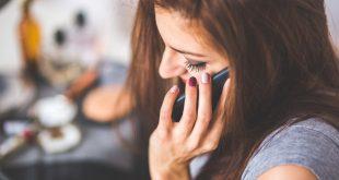 صور كيف يثار الرجل بالكلام في التليفون , متعة مختلفة عبر الهاتف