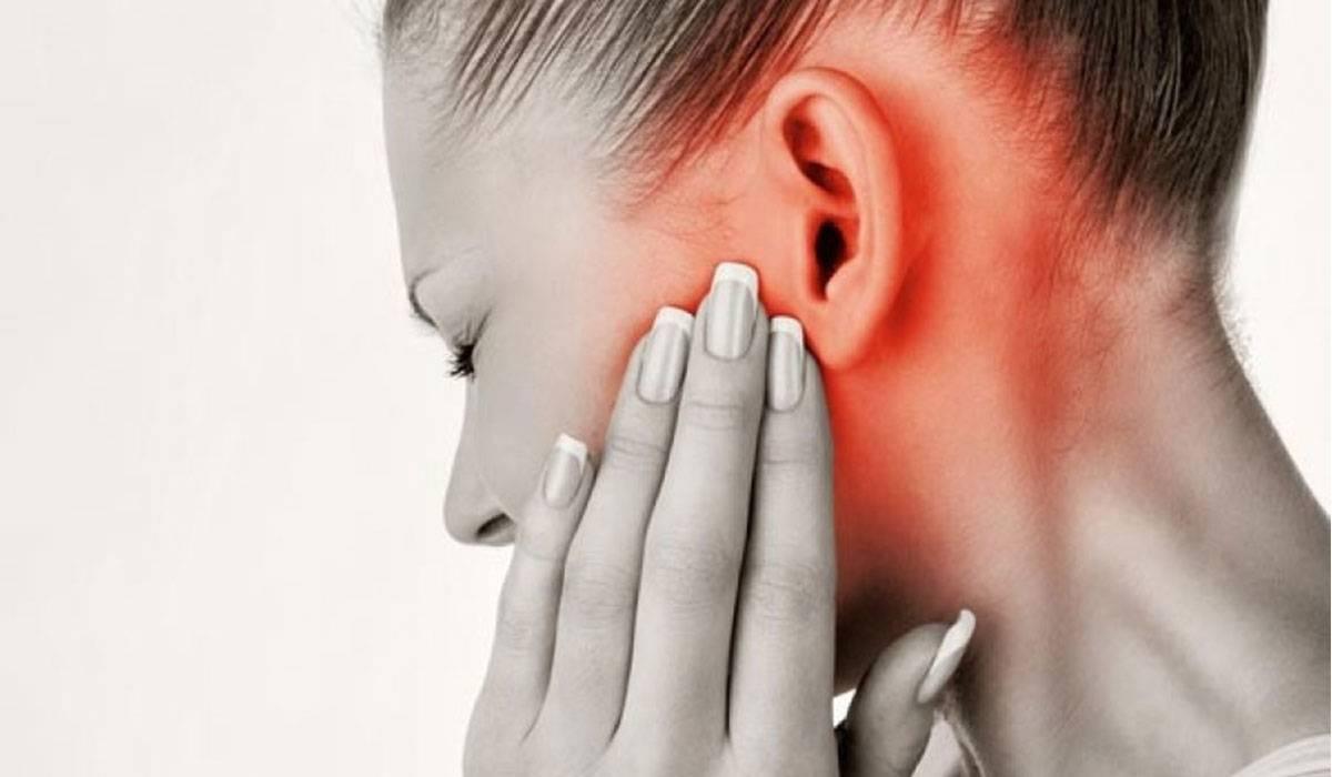 صورة امراض الاذن واعراضها , افحص اذنك لو بتعانى من تلك الاعراض