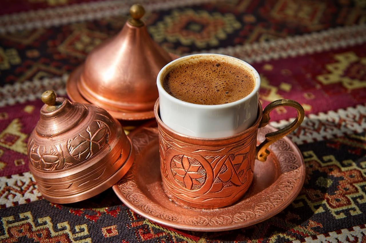 صورة هدايا للنساء من تركيا , اهتم بيها