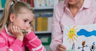 صور كيفية التعامل مع اطفال التوحد , عامل طفلك بطريقه صحيحه