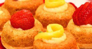 صورة صور حلويات مغربية , حلويات ولادك هيموتو فيها