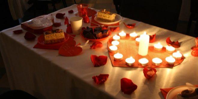 صورة اكلات عيد ميلاد زوجي , جوزك هيتفاجئ و هيتبسط اوي