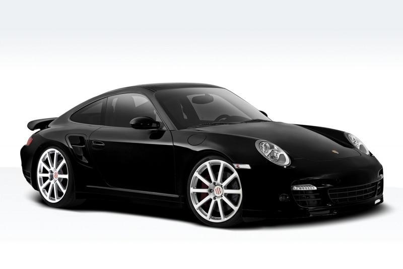 صورة رؤية السيارة السوداء في المنام , تفسيره علي حسب حبك للون