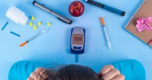 صور اسباب داء السكري , كيف يحدث مرض السكر وطريقة العلاج