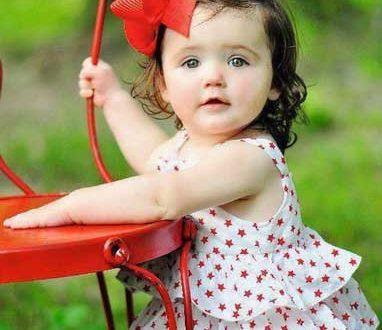 صورة بنات اطفال جميلات , صور كيوت تجنن للبنات